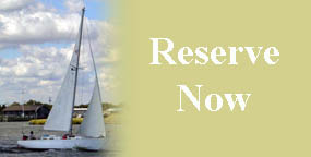 online reservation pei tour